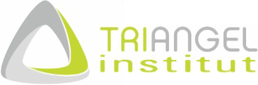 Triangel Institut